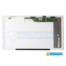 Acer Aspire 3410 Series 13.3 LCD screen