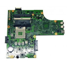 Dell 5010 Laptop Motherboard