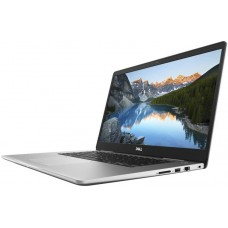 Dell Inspiron 15 7000 Core i7 8th Gen Laptop