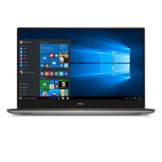 Dell XPS 15 15.6-inch Laptop