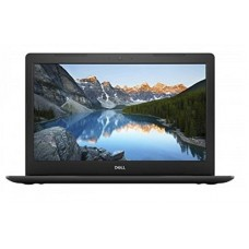 Dell Inspiron 5570 15.6-inch Laptop