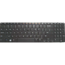 Acer Aspire 1810 Laptop Keyboard