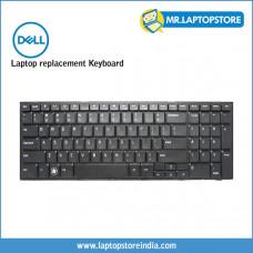 dell 1525 silver laptop keyboard