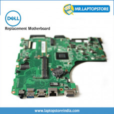 Dell 1150 with Integrated Graphics Laptop Motherboard