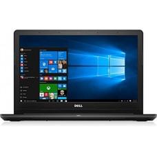 Dell Vostro 3568 15.6-inch Laptop
