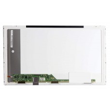 Dell Vostro 3550 Laptop LCD Screen