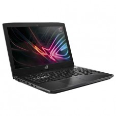GL503VM-GZ248T(Hero)-Republic of Gamers (ROG) Laptop