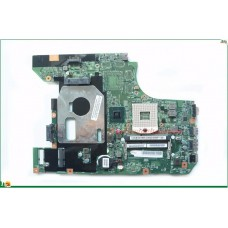 Lenovo z570/pm Laptop Motherboard