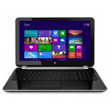 Hitachi 500 gb laptop hdd,hitachi hdd,hdd hitachi