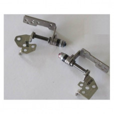 HP Compaq CQ60 Laptop Screen Hinges Price
