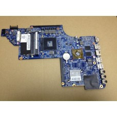 Lenovo z510 nm-181p Laptop Motherboard