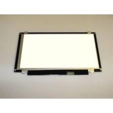 HP PAVILION DM4-1060US Laptop Screen