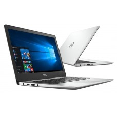 New Inspiron 13 5370 Laptop