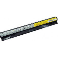 Asus Eeebook -E203NAH-FD049T
