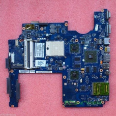 Lenovo b300/b320 Laptop Motherboard