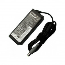Lenovo 3000 G410 Laptop Adapter