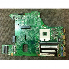 Lenovo b490 Laptop Motherboard