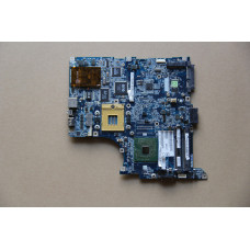 Lenovo c200/c240 laptop Motherboard
