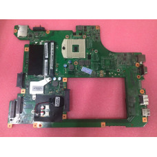 Lenovo b560 Laptop Motherboard