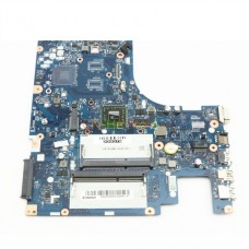 Lenovo nm-a281 Laptop Motherboard