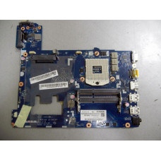 Lenovo g500 9632p Laptop Motherboard