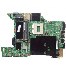 Lenovo l440 Laptop Motherboard