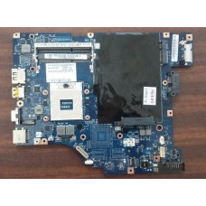 Lenovo g460 Laptop Motherboard