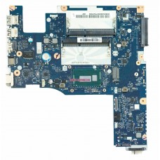 Lenovo nm-a272 i3/i5 Laptop Motherboard