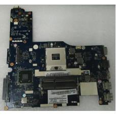 Lenovo g500s (la-9902p) Laptop Motherboard