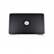 Dell inspiron 1525|1526 LCD Back Cover