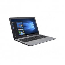 Asus Vivobook-R541UV-DM526T Laptop