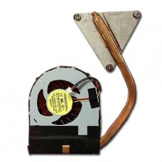 Dell Inspiron 14 N4050 Laptop Cooling Fan with Heatsink
