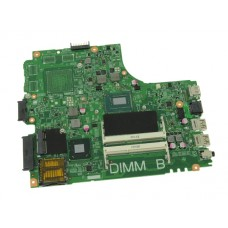 Dell Inspiron 14r 5421 Integrated Graphics Laptop Motherboard