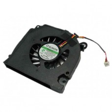 Dell Inspiron 1525 Laptop CPU Cooling Fan