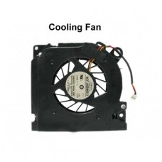 Dell Inspiron 1545 Laptop CPU Cooling Fan