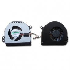Dell Inspiron 1464/1564/1764 Laptop Cooling Fan