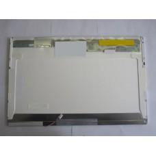DELL VOSTRO 1500 LAPTOP 15.4 LCD SCREEN