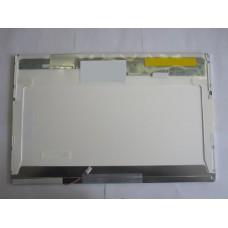 DELL 1G5D3 LAPTOP 15.6 LCD SCREEN