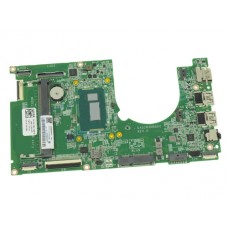 Dell Inspiron 11 3137 Integrated Graphics Laptop Motherboard
