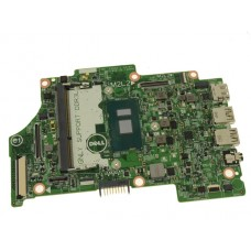 Dell Inspiron 11 3153 Integrated Graphics Laptop Motherboard