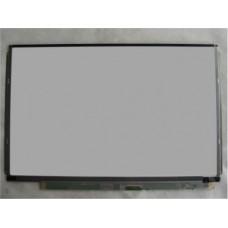 DELL LATITUDE E6500  LAPTOP 15.4 LCD SCREEN