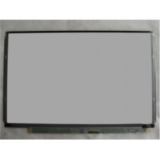 DELL XPS M1330 N133I5-L01 LAPTOP LCD SCREEN