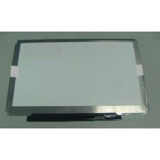 DELL LATITUDE D820 LAPTOP 15.4 LCD SCREEN