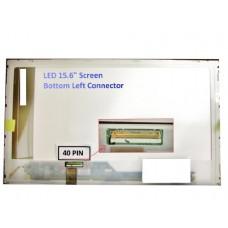 Lenovo IdeaPad Z580 Laptop Screen 15.6
