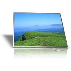 LENOVO IDEAPAD G560 LAPTOP 15.6 LCD SCREEN