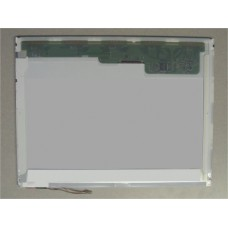 DELL XPS M1710 LAPTOP LCD SCREEN