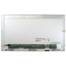 Lenovo IdeaPad Z570 Laptop Screen