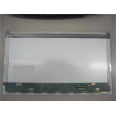 HP G71-340US LAPTOP LCD SCREEN
