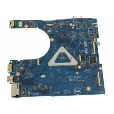 Dell Inspiron 14 5458 Integrated Graphics Laptop Motherboard