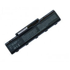 Acer Series 5541 5542 5732 5734 5735 5738 Series Laptop Battery